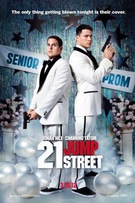 21JS poster