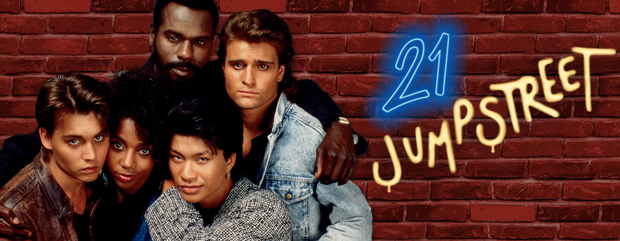 21 jump street craftd movie critiques - 21 jump street box office ...