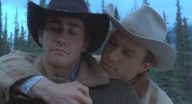 Brokeback-Mountain-starring-Jake-Gyllenhaal-and-Heath-Ledger-20