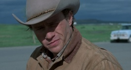 large brokeback mountain blu-ray3