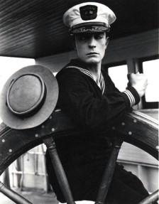 photo-La-Croisiere-du-navigator-The-Navigator-1924-4