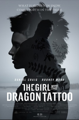 dragon_tattoo_poster