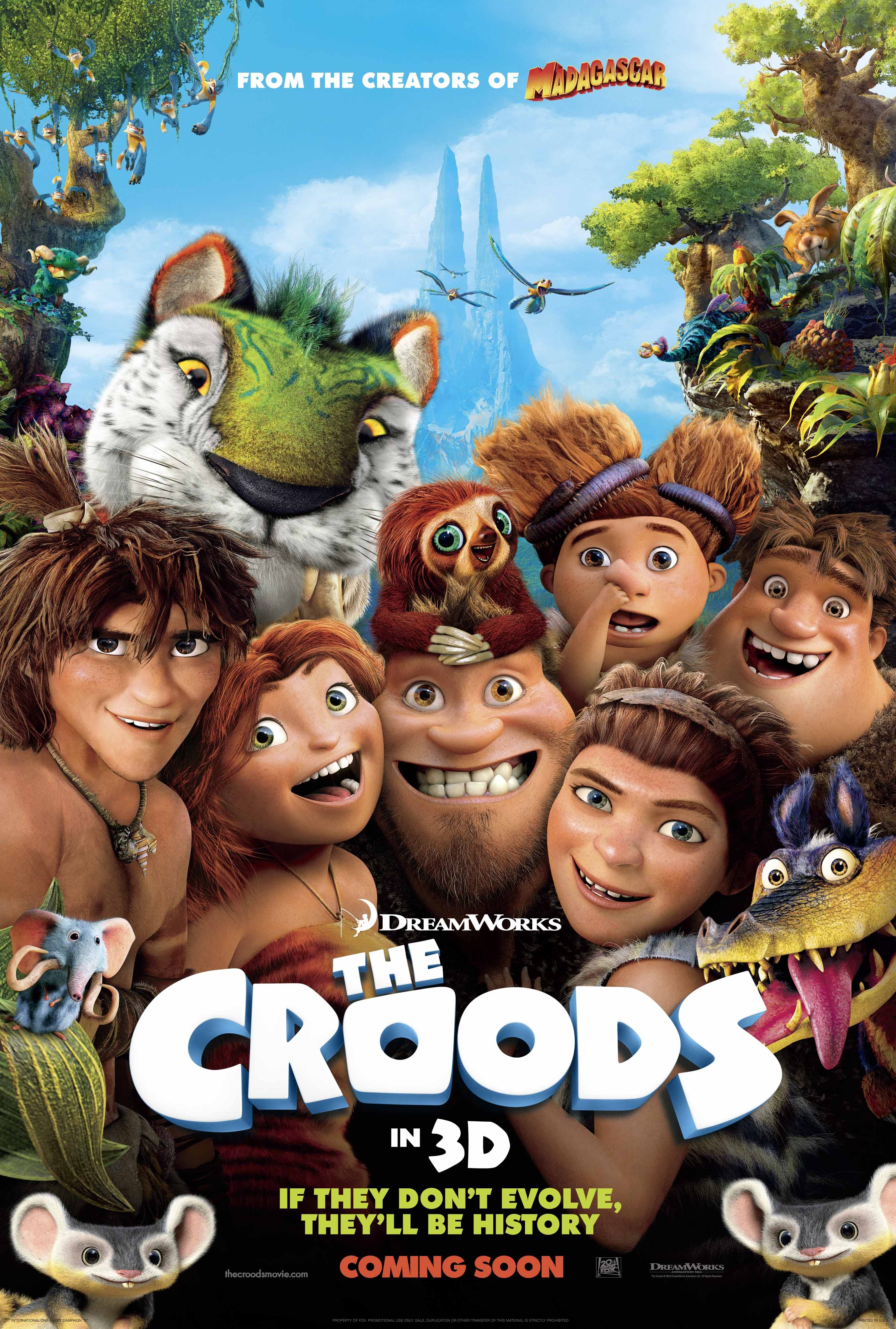 the croods craftd movie critiques