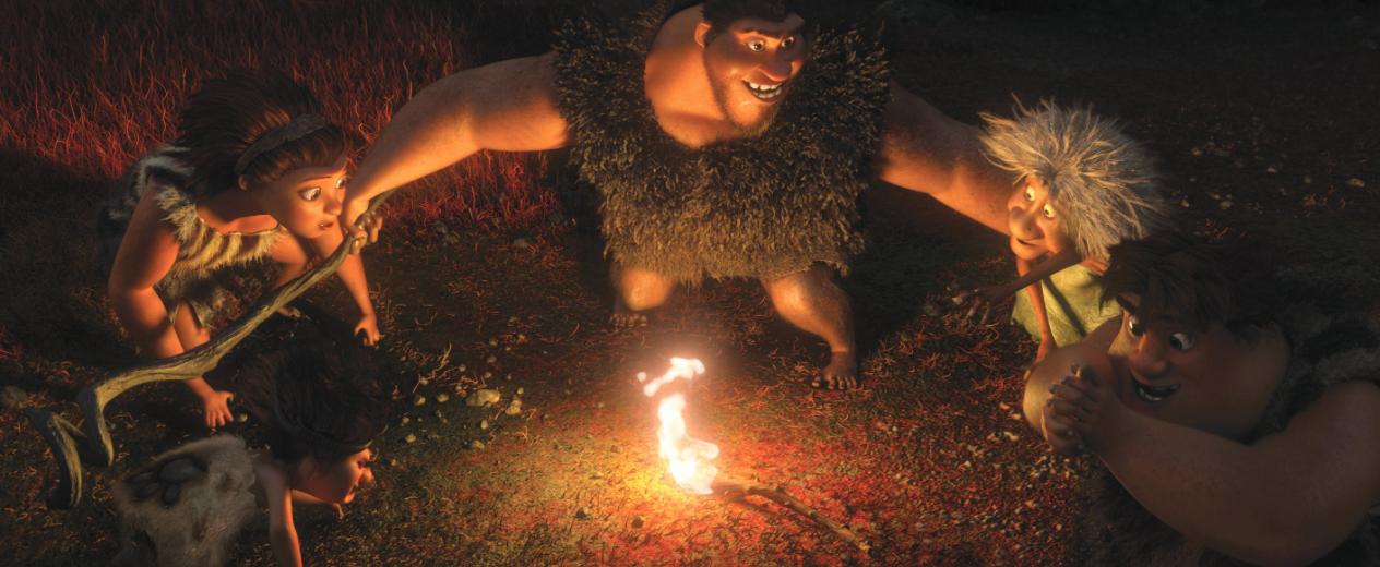 Cave Story  Hentai Flash