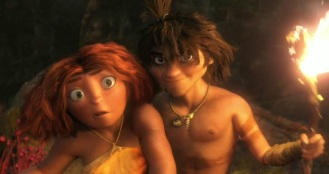 Croods000a