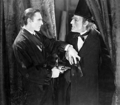 Sherlock_Holmes_(1922)_3