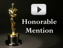 Honorable Mention1a