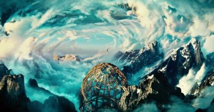 Afbeeldingsresultaat voor upside down movie