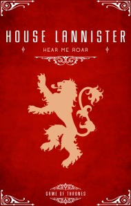 lannisterlion