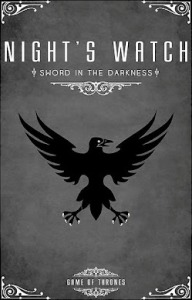 nightswatch