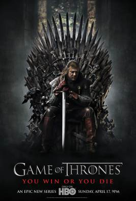 o-official-poster-for-hbo-s-fantasy-series-game-of-thrones