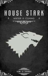 starkwolf