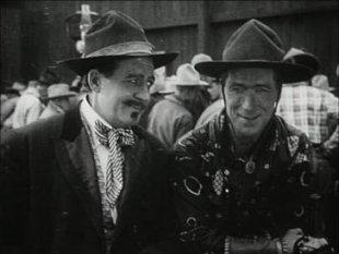 hells-hinges-1916-image-1a