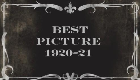 CopyCat Films