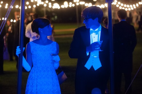 Theory of Everything (66)