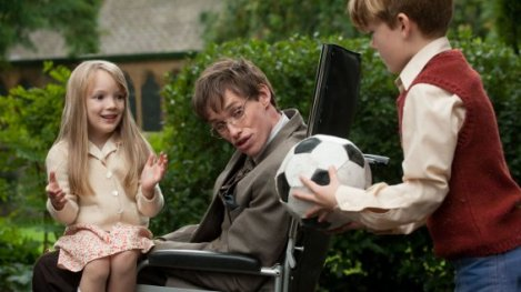 Theory of Everything (78)