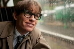 Theory of Everything (95)