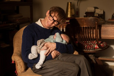 Theory of Everything01