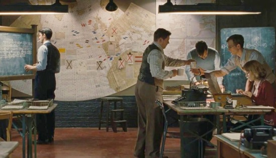 imitation game (5)a