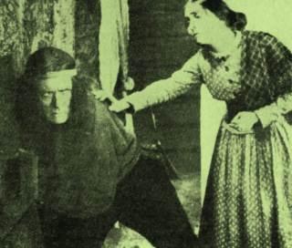 ramona-1916