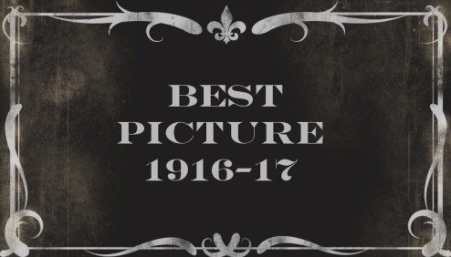 BEST PICTURE16-17