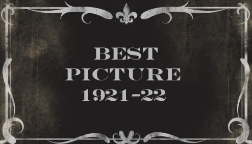 BEST PICTURE21-22