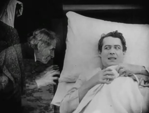 Spottiswoode-Aitken-and-Henry-Walthall-in-The-Avenging-Conscience-1914-director-DW-Griffith-cinematographer-Billy-Bitzer-16