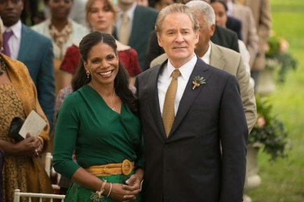 Ricki-and-the-Flash-8-Audra-McDonald-and-Kevin-Kline1