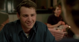 2 Emory Cohen - Brooklyn