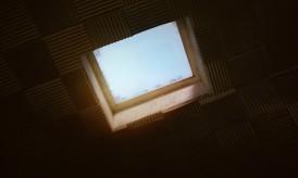Room (129)