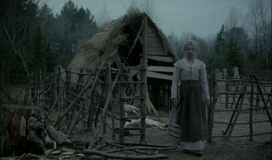 the witch (181)d