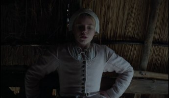the witch (182)a