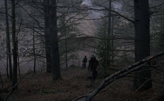 the witch (199)a