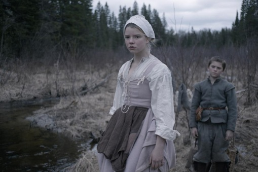 the witch (203)a