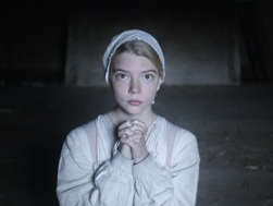 the witch (90)