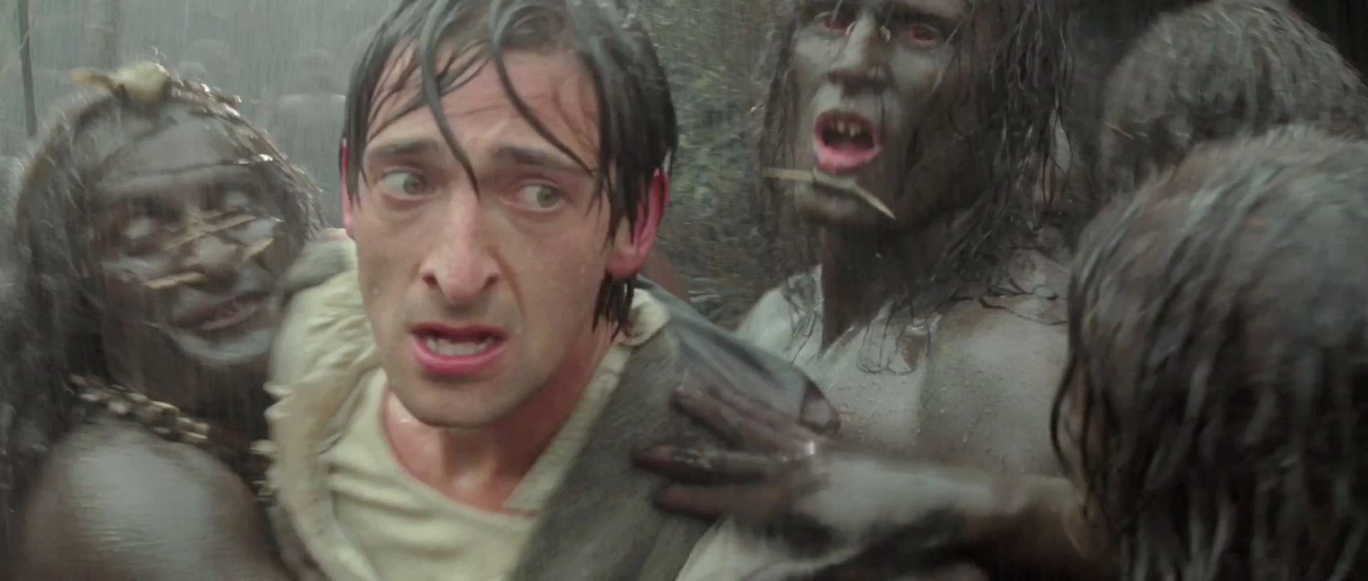 adrien brody as jack driscoll in king kong 1 craftd