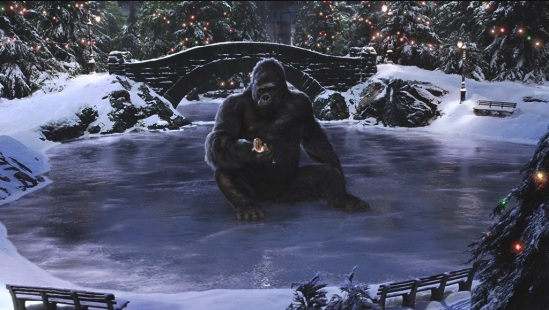 king_kong___pond_by_3dnutta2