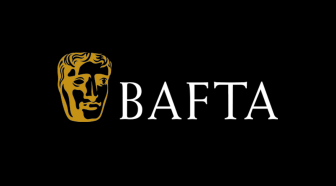 BAFTA WINNERs… 2020