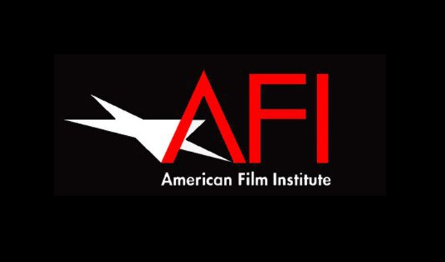 AFI Honorees… 2020
